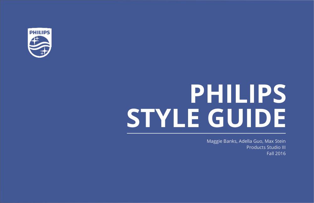PhillipsStyleGuide1.jpg