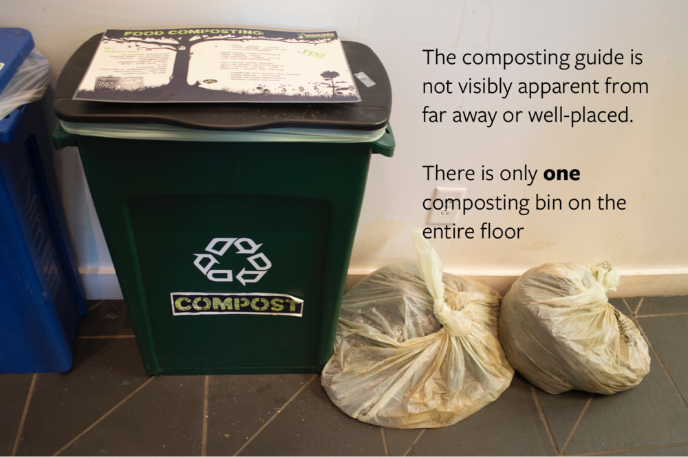 compost1.png