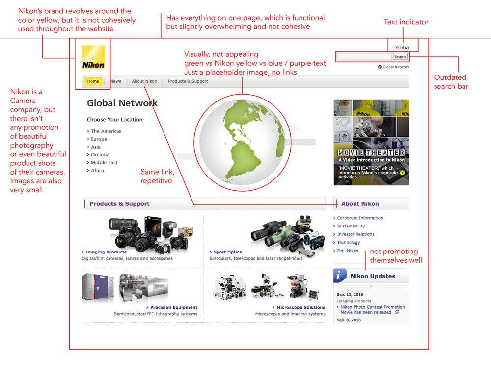 Nikon Crit-01.jpg