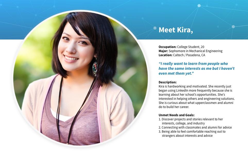 MeetKira_Final.jpg