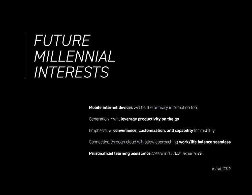 TeamMotion_FinalPresentation_futuremillenial.jpg