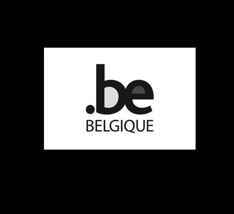 Belgium government