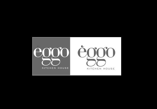 Eggo Kitchen