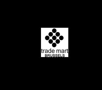 Trade Mart Brussels