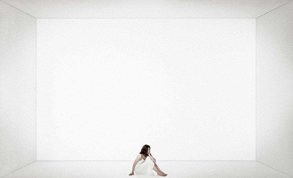 The White Room Katherine Du Tiel Photography