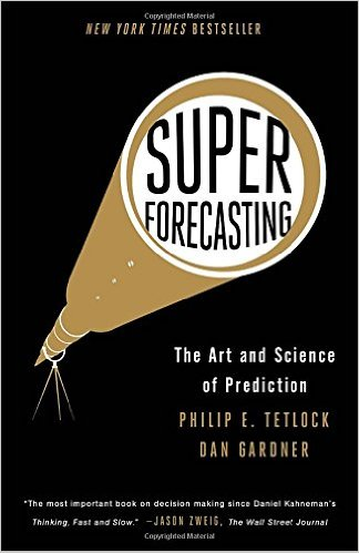 superforecasting.jpg