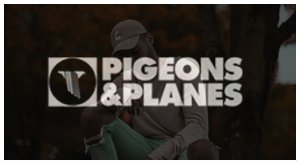 "PIGEONS & PLANES  premieres  Reo Cragun 's ""Inconsiderate."" A track about what his dedication to music."