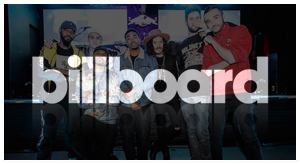 bandl-billboard.jpg