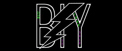 BIY Logo 400px.png
