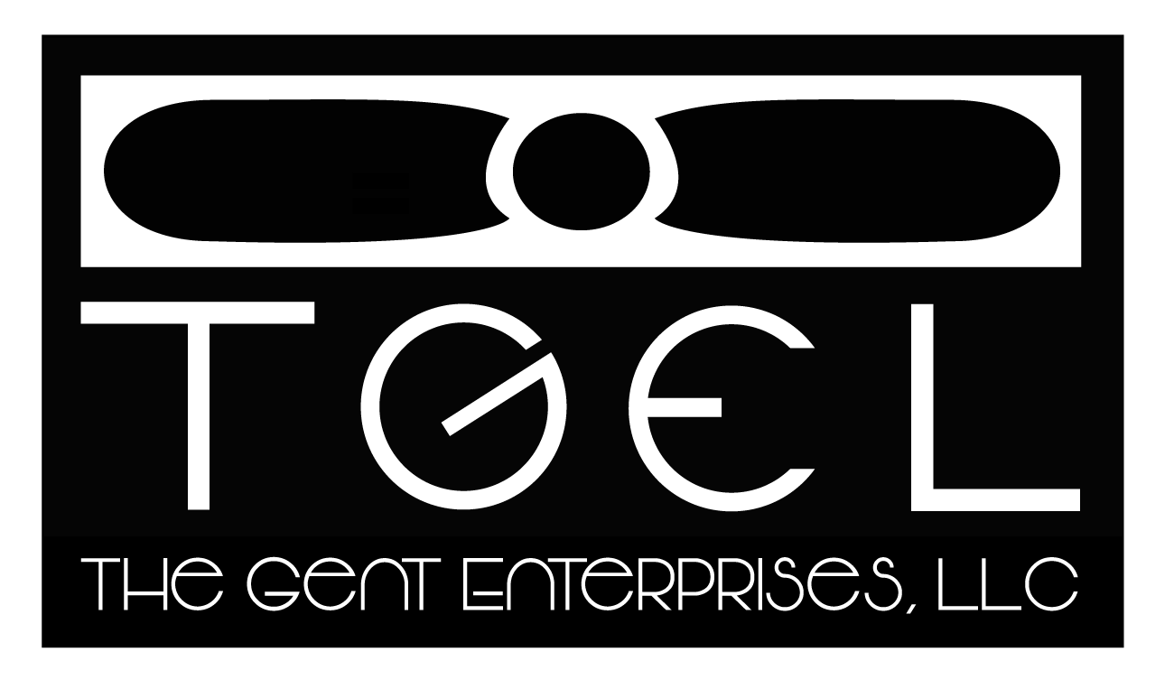 The Gent Enterprisies LLC