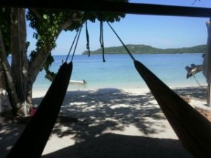 Manana-Resort-300x225.jpeg