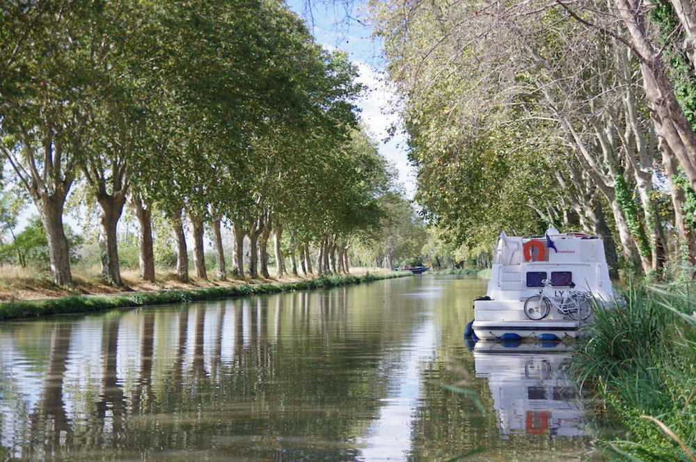 france-canals.jpg