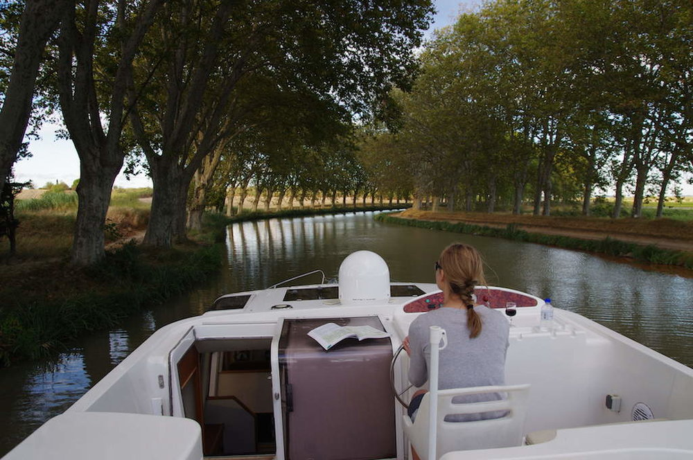 france-canals3.jpg