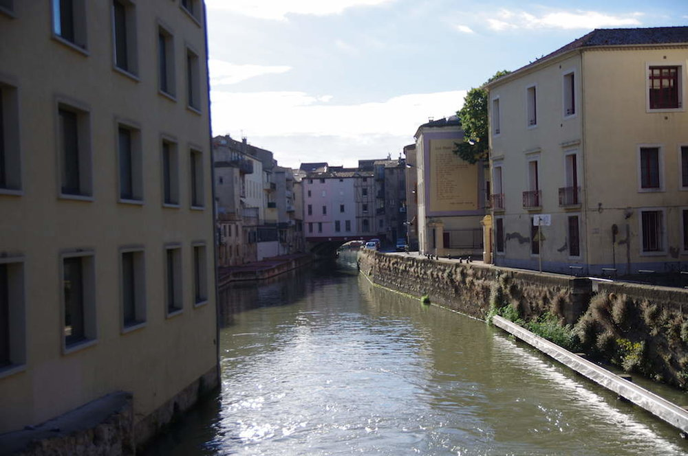 france-canals7.jpg