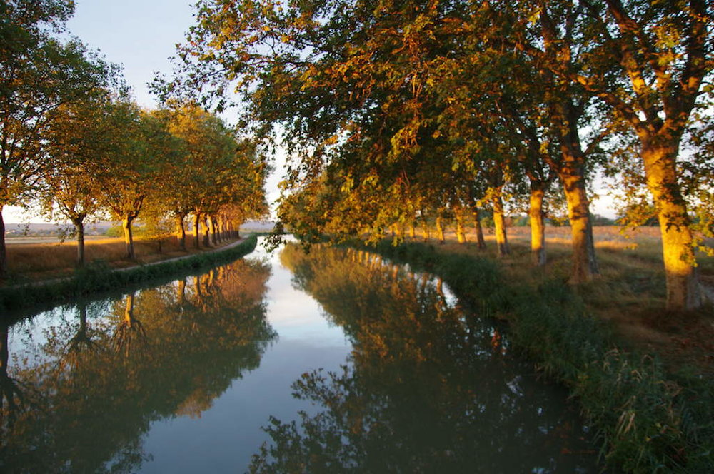 france-canals2.jpg