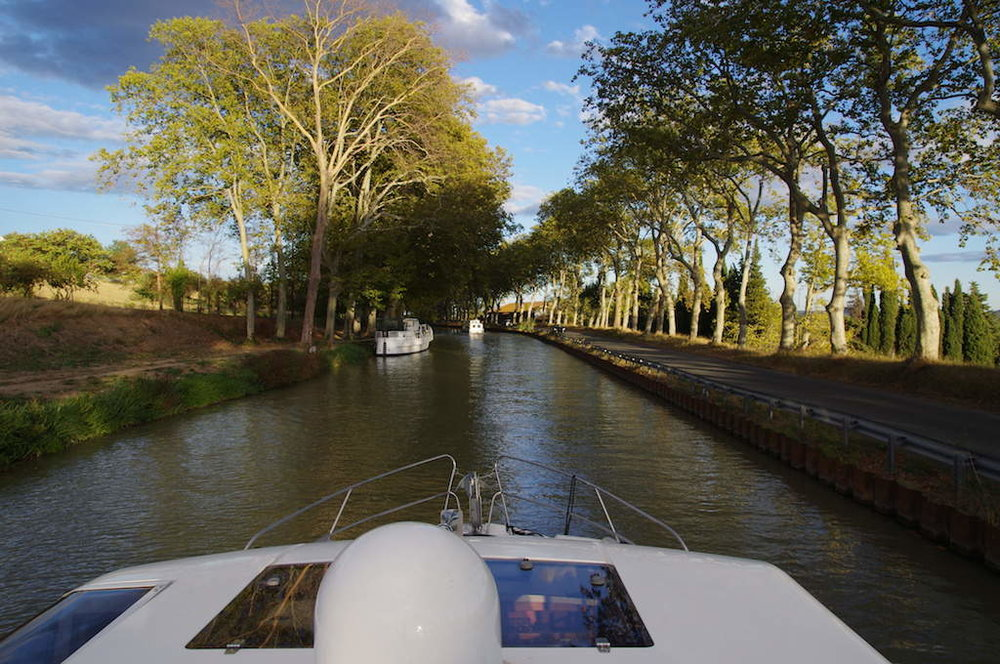 france-canals4.jpg