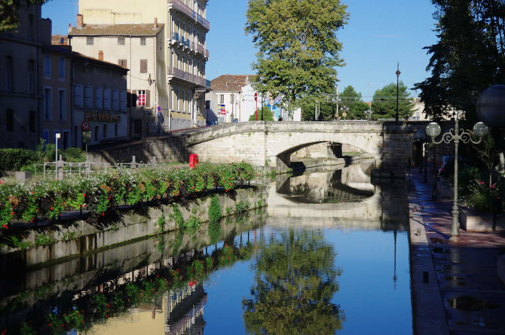france-canals6.jpg