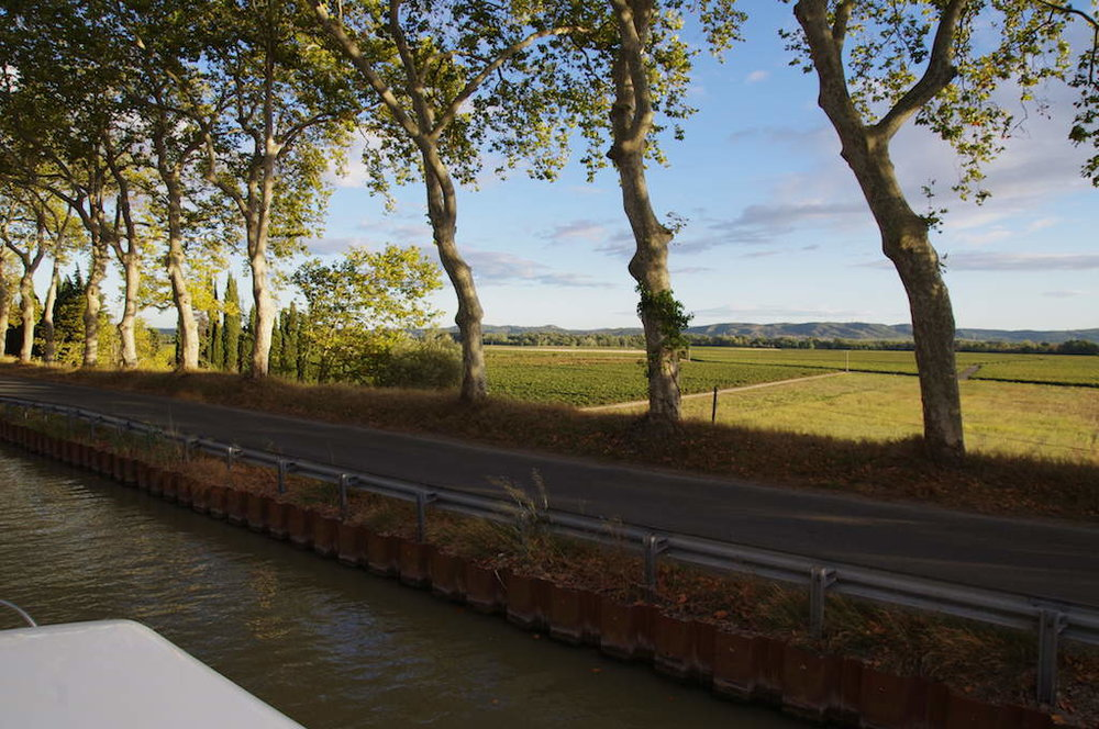 france-canals5.jpg