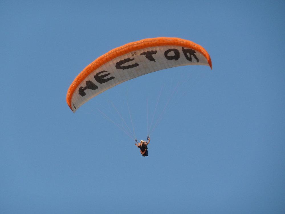 Rosie-paraglide1.jpg