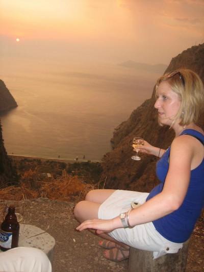 Rosie-wine-turkey-400x533.jpg
