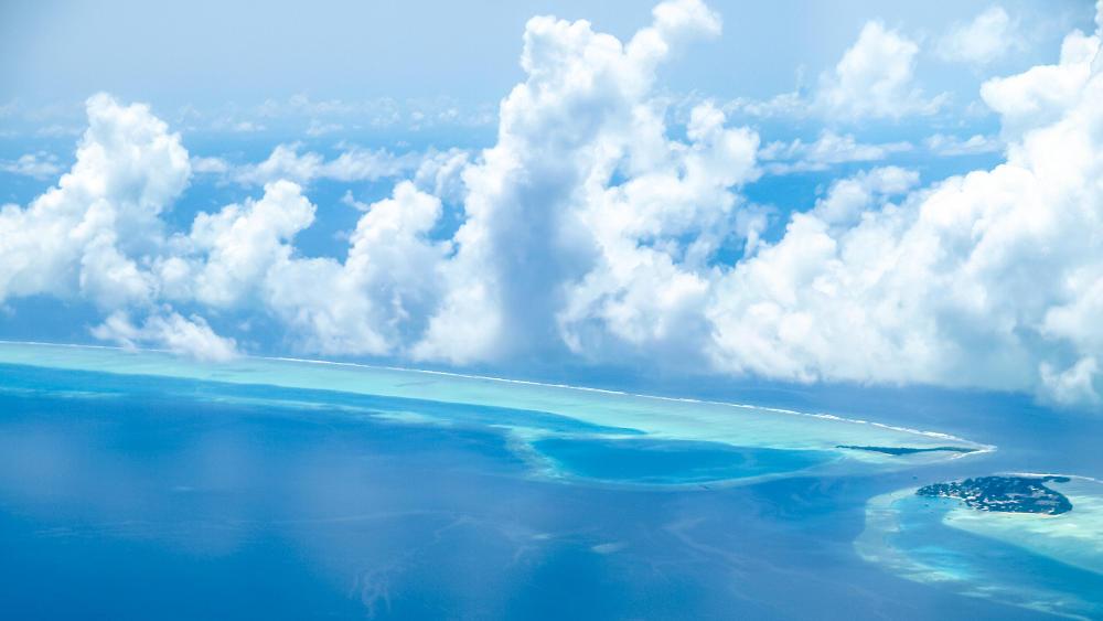 Maldives2-DPC-small.jpg
