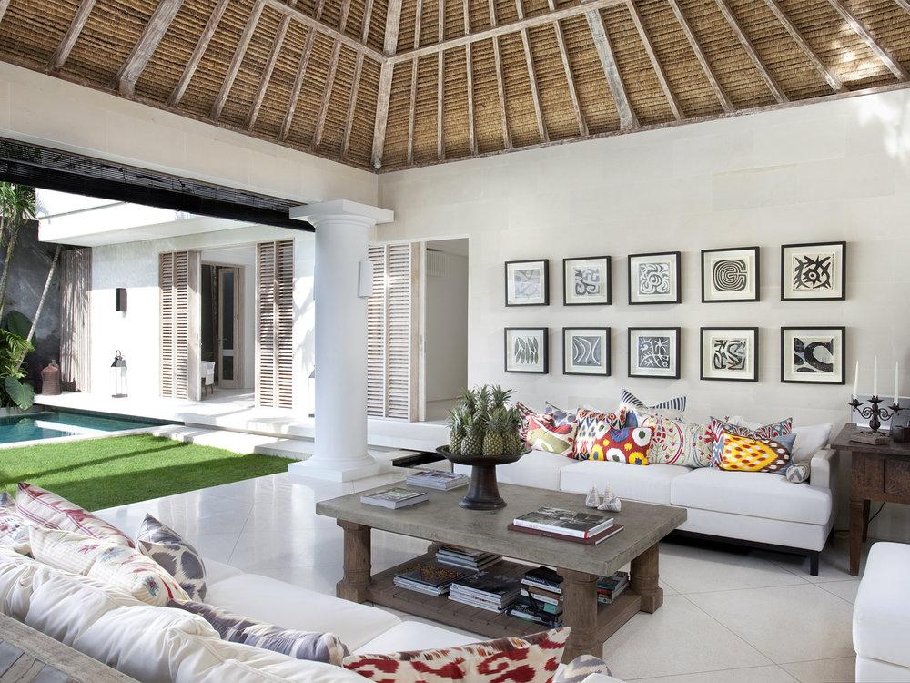 03-Villa Adasa - Living area.jpg