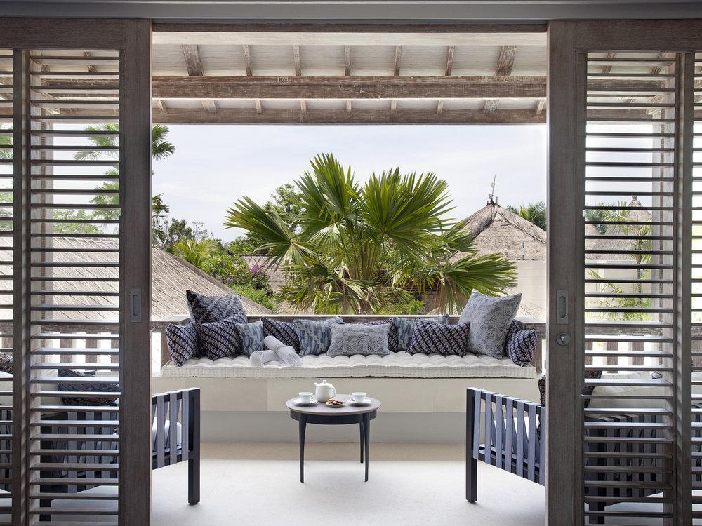 04-Villa Adasa - Balcony.jpg
