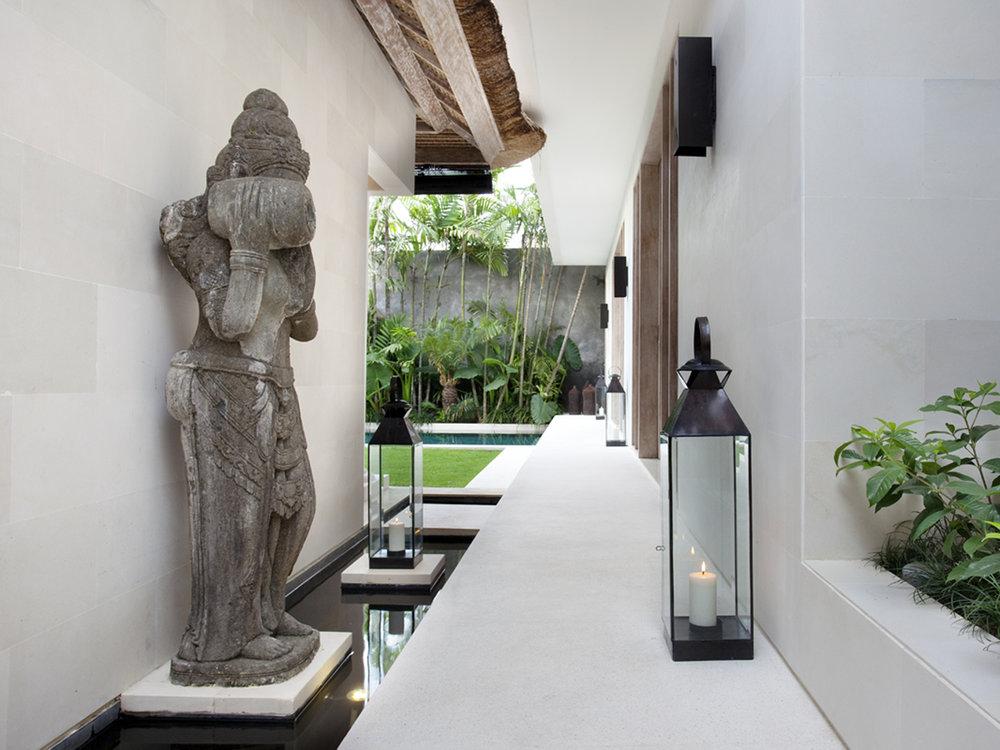 13-Villa Adasa - Walkway to pool.jpg