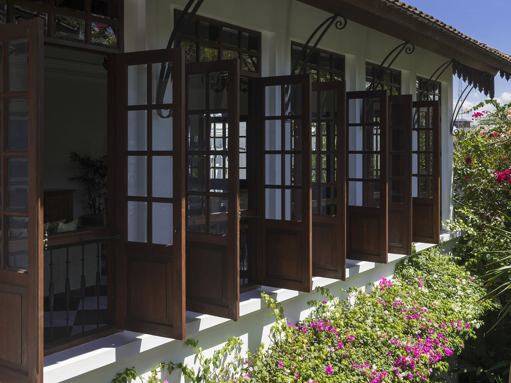 04-Villa Batavia - Tall shuttered windows.jpg