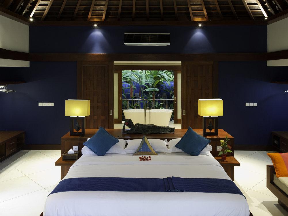 10-The Anandita - Bedroom 1.jpg