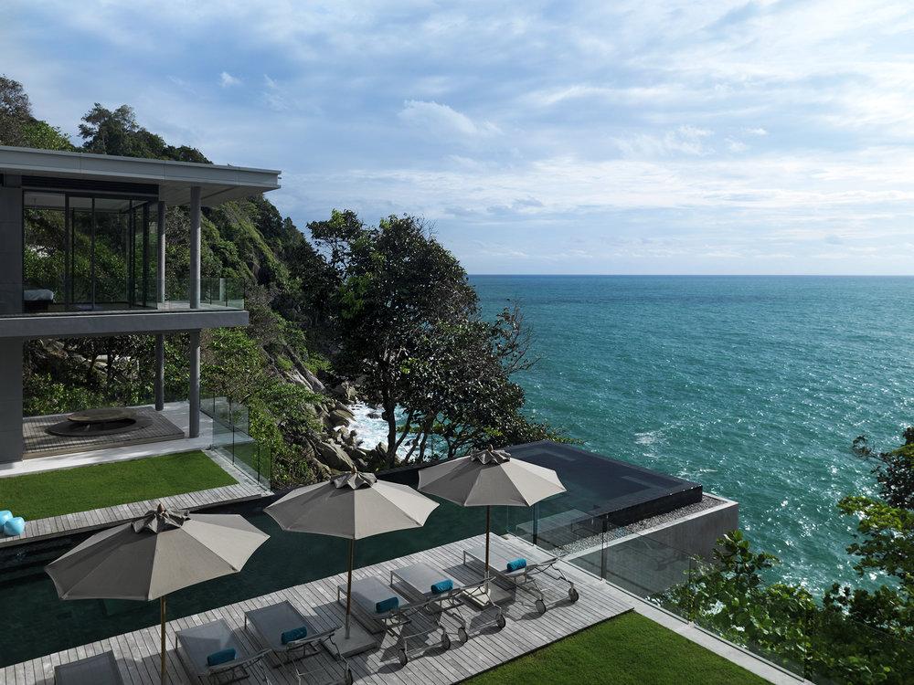 2-Villa Amanzi Kamala - Idyllic tropical gateway.jpg