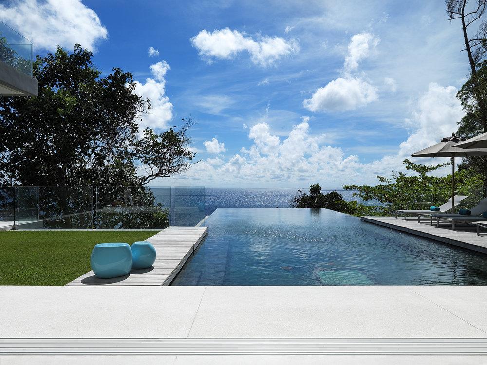 1-Villa Amanzi Kamala - Ocean view.jpg