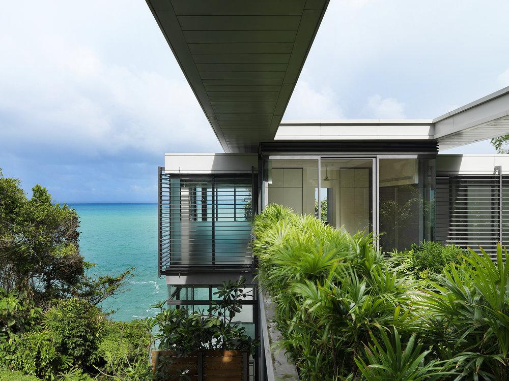 5-Villa Amanzi Kamala - Tropical lush.jpg