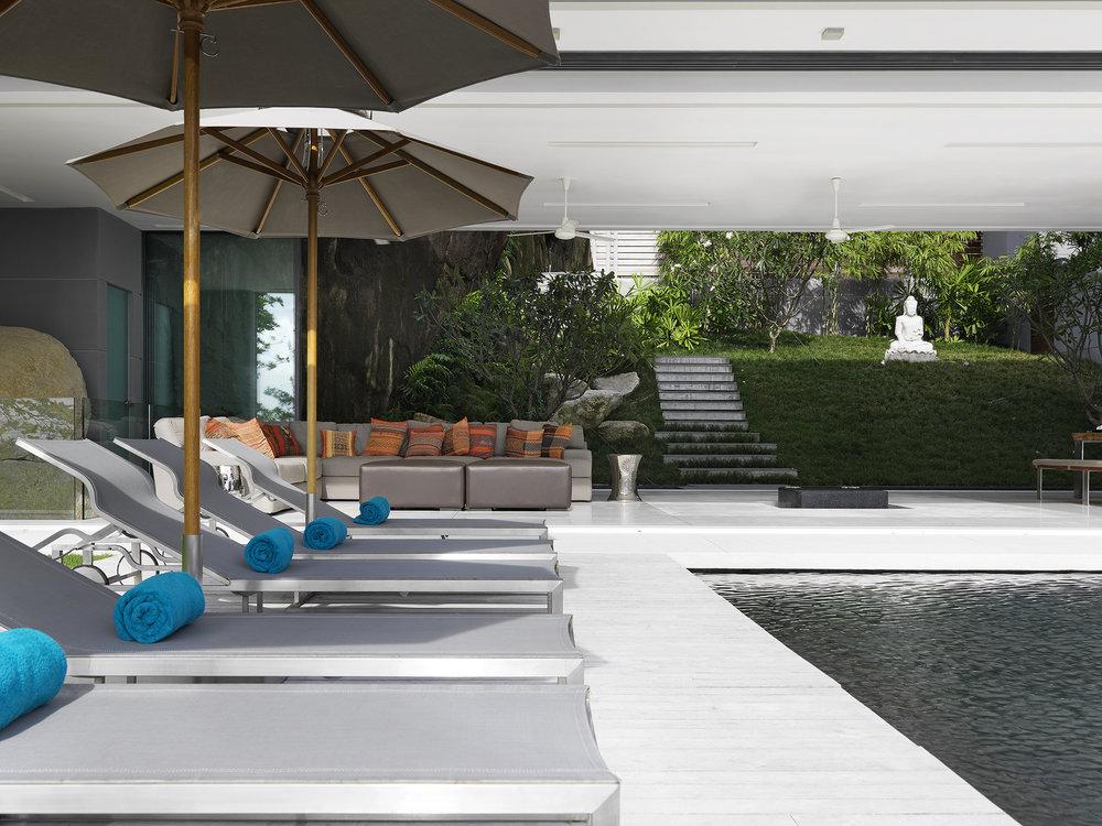 7-Villa Amanzi Kamala - Poolside area.jpg