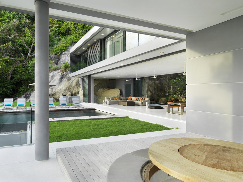 8-Villa Amanzi Kamala - Designer touch.jpg