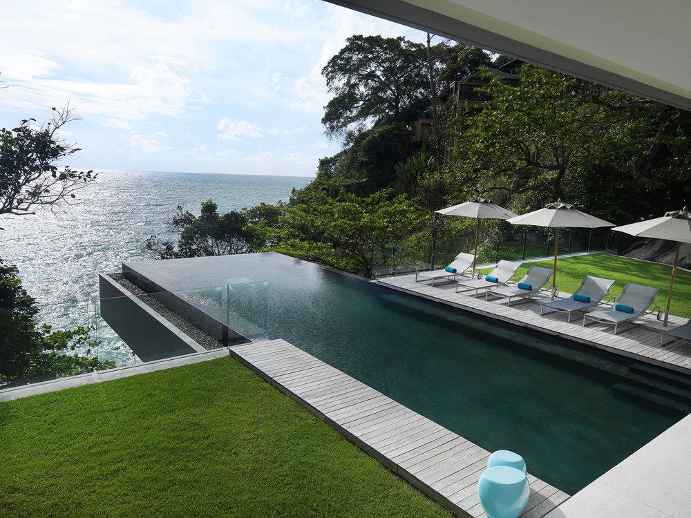 10-Villa Amanzi Kamala - Pool area.jpg