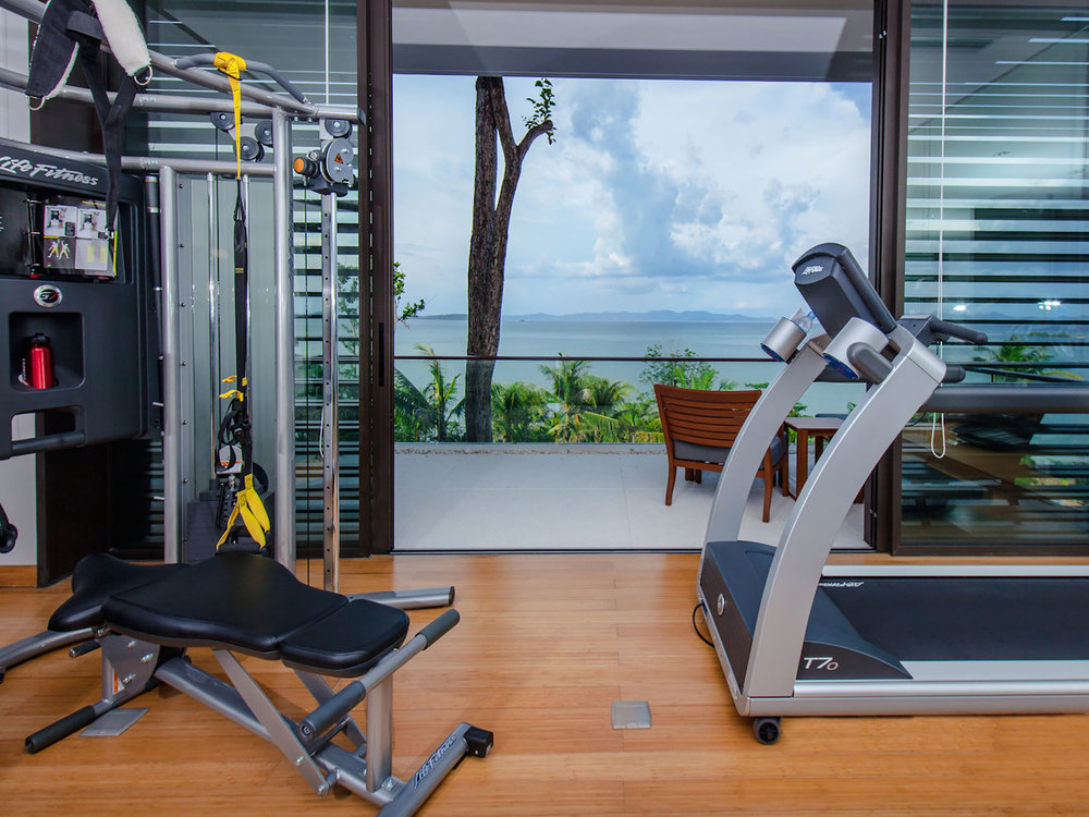 8. Featured Gym Room.jpg