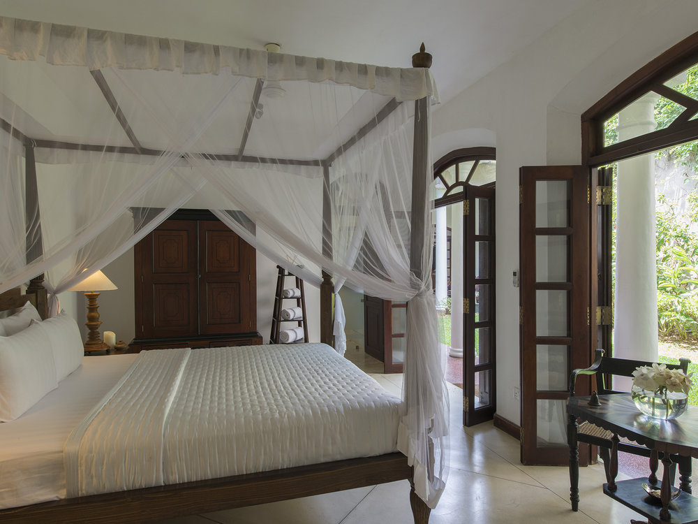 12. No.39 Galle Fort - Second bedroom.jpg