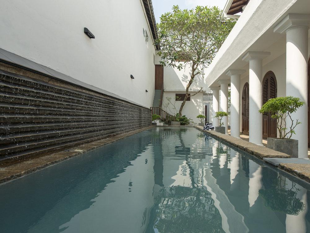 03-Ambassadors House-Galle - Pool.jpg