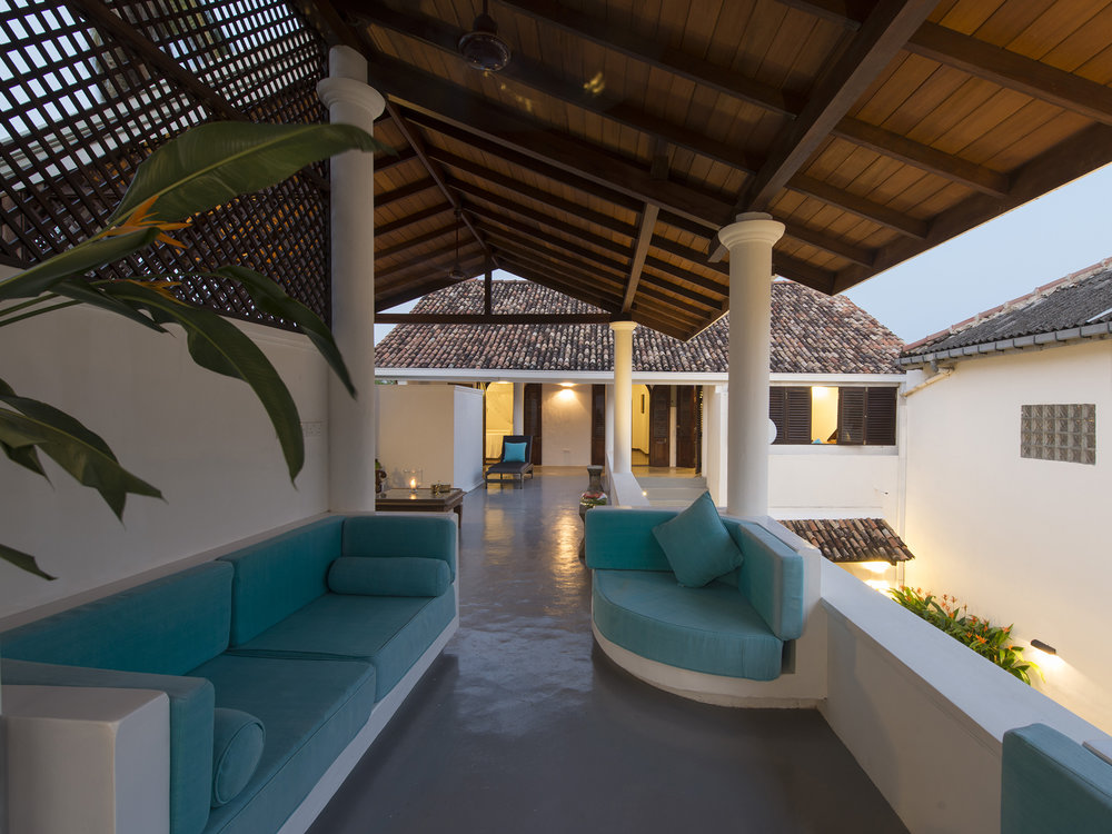 07-Ambassadors House-Galle - Roof terrace sitting area.jpg