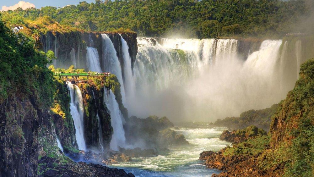 igau falls day 4.jpg