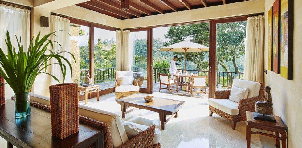 COMO-Shambhala-Estate-Bali-Indonesia-20-980x480.jpg