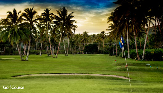 naviti-fiji-golf-course.jpg