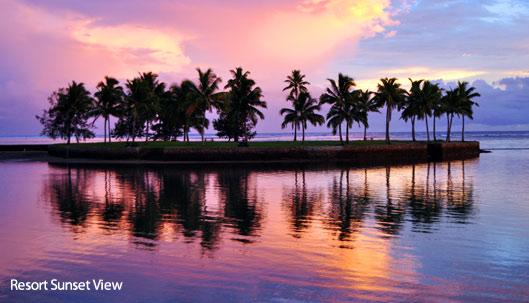 naviti-fiji-resort-sunset-view.jpg