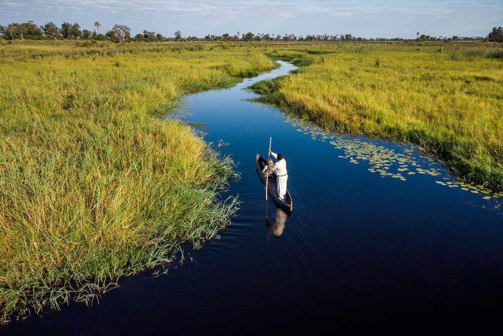 Mokoro-Botswana-Stanleys-Camp.jpg