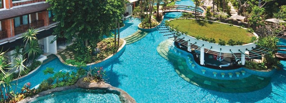 Padma-Legian-Pool-Bar-Aerial.jpg