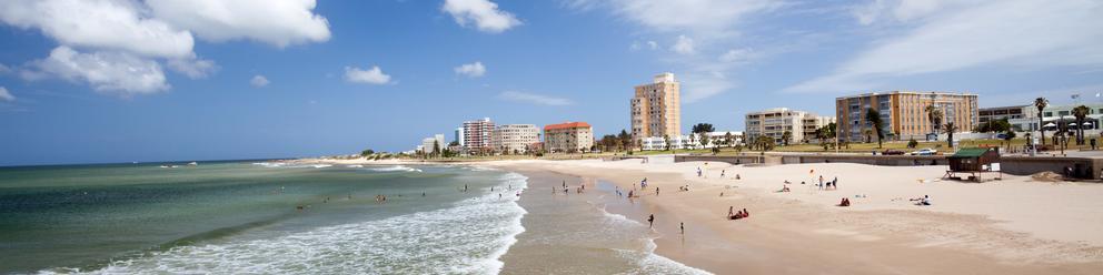 Hobie_Beach.jpg