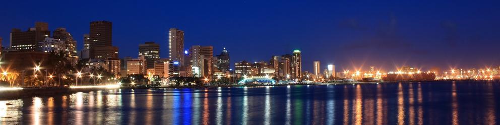 Durban1.jpg