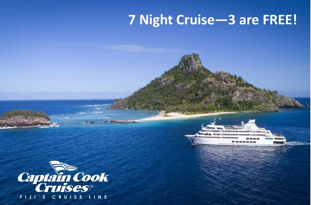 7-Night-Cruise-3-are-free-tile.jpg