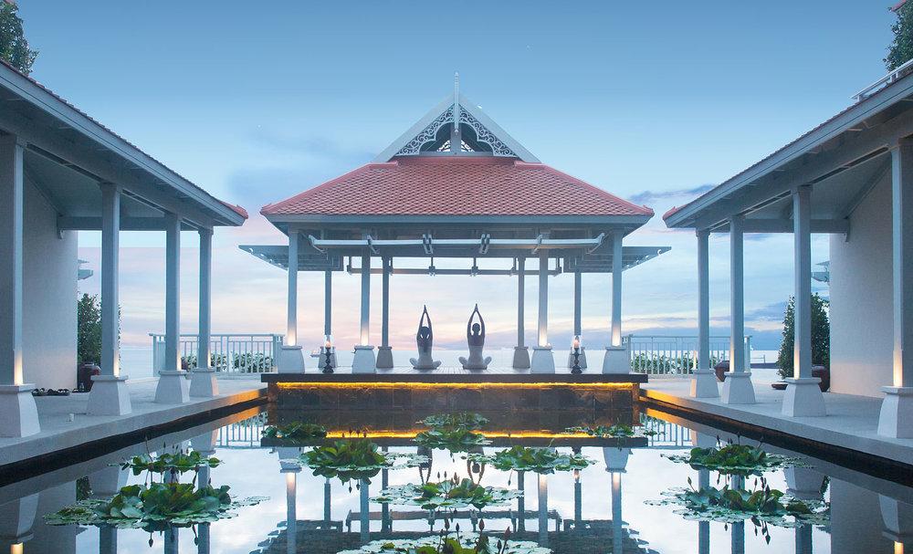 amatara-wellness-best-spa-resort-phuket.jpg